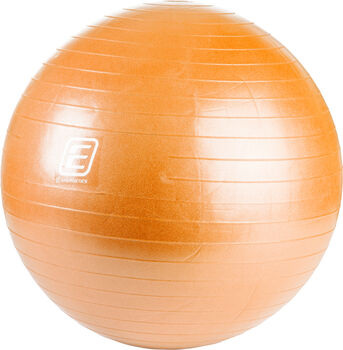 ENERGETICS GYMNASTIC BALL Naranja