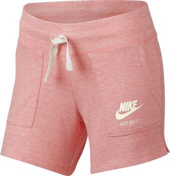 Nike Sportwear Vintage Short Niña