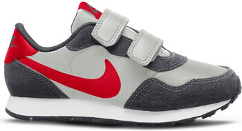 Nike Zapatillas MD Valiant Litlle Kids niño