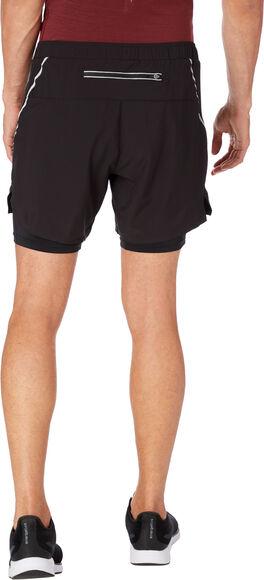 Pantalón Corto Striko II
