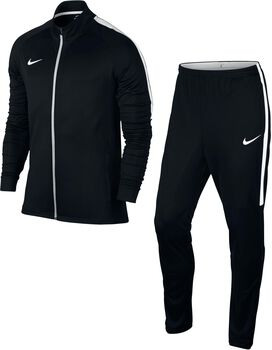 Nike The product image is missing! hombre Negro