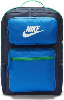 Nike Mochila Future Pro