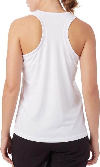 Camiseta Sin Mangas Gady 4