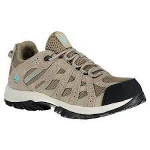 Columbia - Bota impermeable Canyon Point? para mujer - Mujer - Zapatillas trekking y senderismo - 36dot5