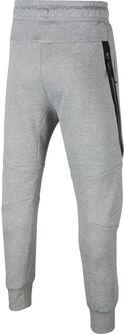 Pantalon B NSW TECH FLEECE PANT