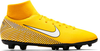 Nike Neymar Superfly 6 Club MG hombre