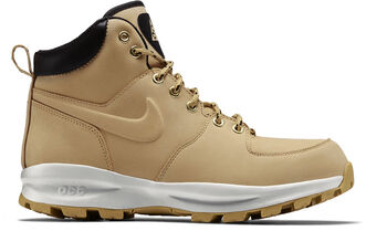 Nike Manoa Leather hombre Amarillo