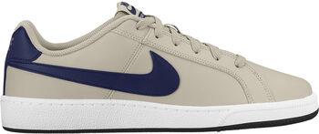 Nike Court Royale Hombre