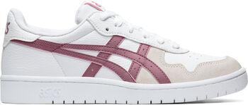 ASICS Sneakers Japan mujer