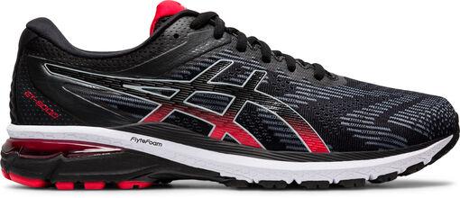 ASICS - Zapatillas Running Gt-2000 8 - Hombre - Zapatillas Running - Gris - 44dot5