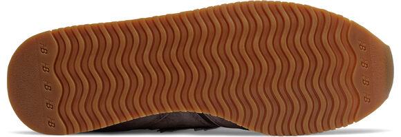 Zapatillas U420 Lifestyle