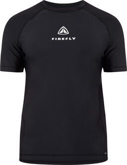 Camiseta de surf térmica Laryn