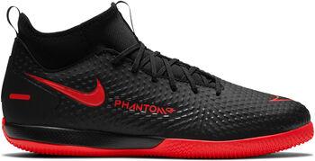Nike Botas de fútbol Phantom GT Club DF FG niño