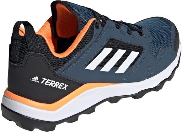 Zapatillas trail running Terrex Agravic