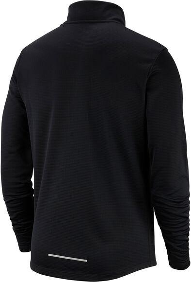 Camiseta Manga Larga Pacer