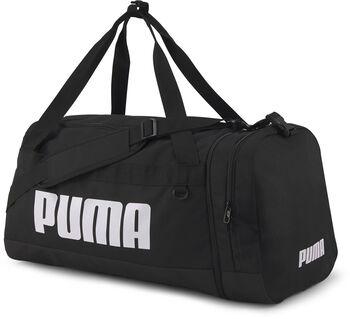 Mochila PUMA Challenger Duffel M Pro