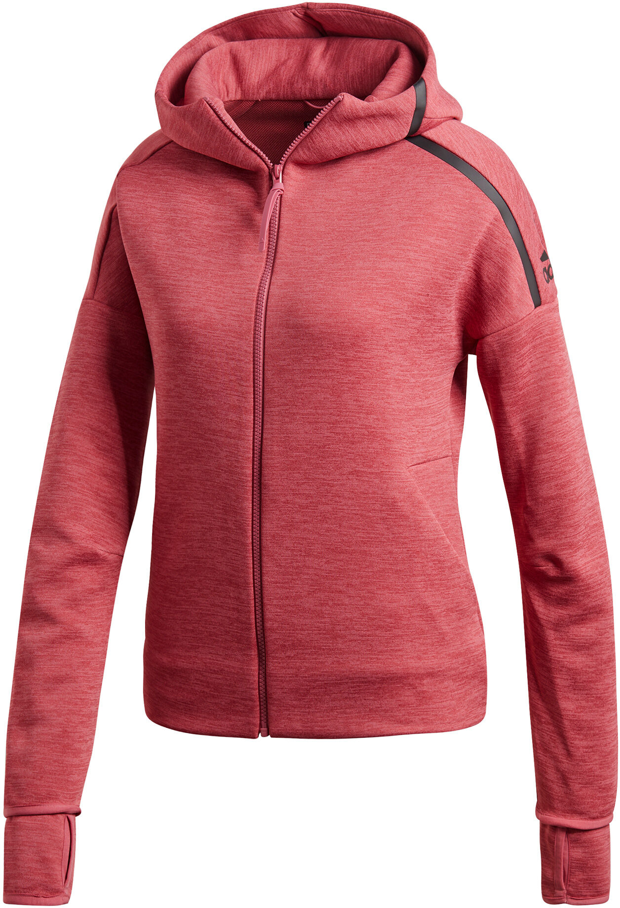 Intersport Adidas Mujer Intersport Mujer Sudaderas Mujer Sudaderas Intersport Adidas Adidas Sudaderas SHn5qtanw