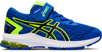 ASICS Zapatillas Running GT-1000 9 PS Azul