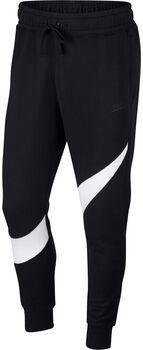 Nike Pantalón Sportswear hombre Negro
