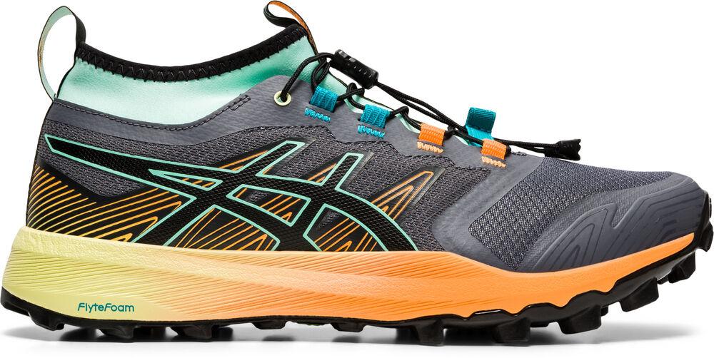 ASICS - FUJITRABUCO? PRO - Mujer - Zapatillas Running - 37 1/2