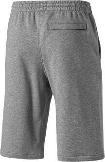 Pantalones cortos Classics Logo de 12 pulgadas