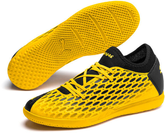 Zapatillas fútbol sala FUTURE 5.4 IT