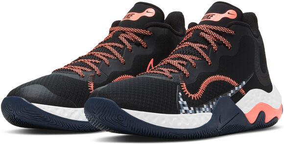 Zapatillas Baloncesto Renew Elevate