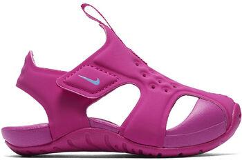 Nike Sunray Protect 2 (TD)  niña