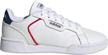 adidas Sneakers Roguera niño