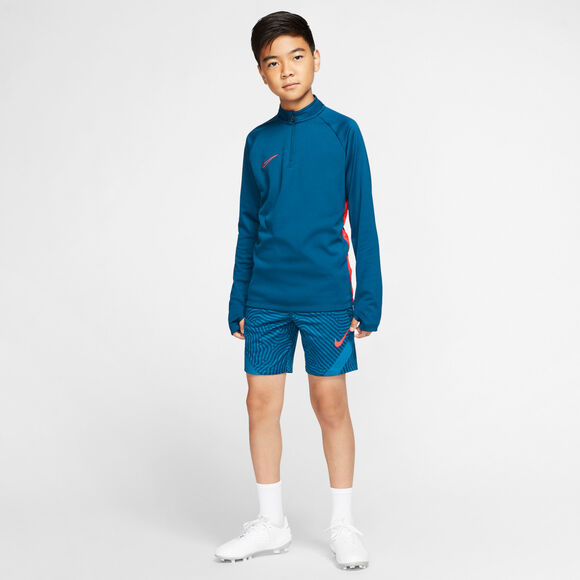 Camiseta m/l B NK DRY ACDMY DRIL TOP
