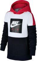 Nike Air Hoodie PO Junior