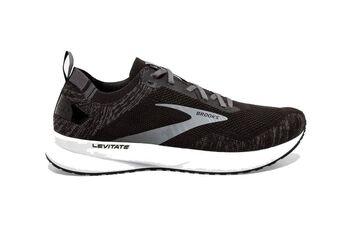 Brooks Zapatillas running Levitate 4 hombre