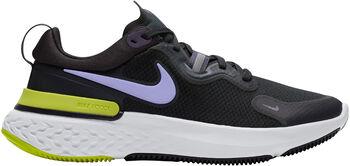 Zapatillas de running Nike React Miller mujer
