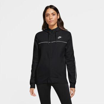 Sudadera con capucha y cremallera Nike Sportswear Millen mujer