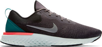 Nike  Odyssey React  hombre Gris
