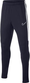 Nike Pantalon B NK DRY ACDMY PANT KPZ niño