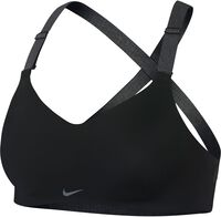 Nike Studio Bra Mujer