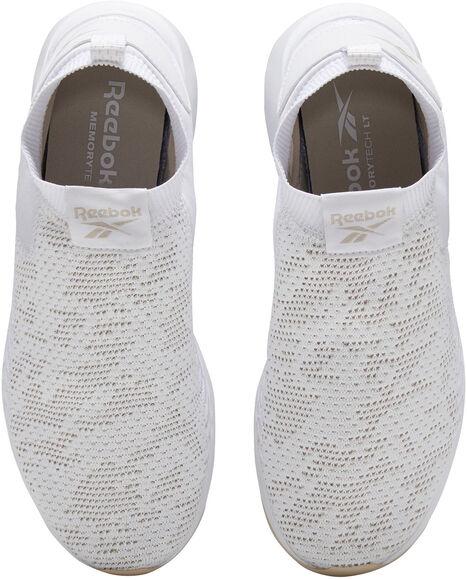 Sneakers Ever Road Dmx Slip On