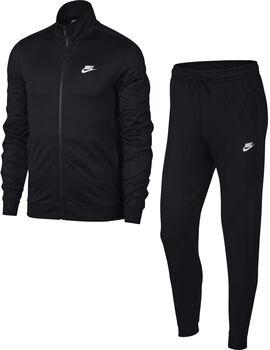 Nike M NSW CE TRK SUIT PK hombre