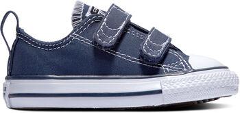 Converse Zapatillas Chuck Taylor 2V OX niño