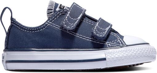 Zapatillas Chuck Taylor 2V OX