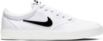 Nike Zapatillas SB Charge SLR Beige