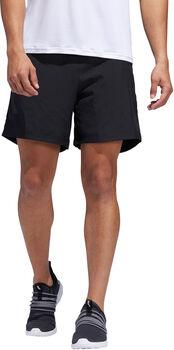 adidas Shorts OWN THE RUN SHO hombre