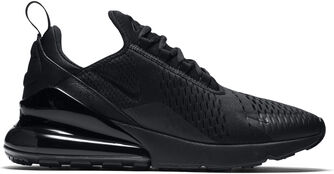 Zapatilla AIR MAX 270