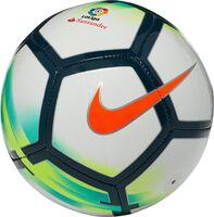 Balón fútbol Nike LL Skills Blanco
