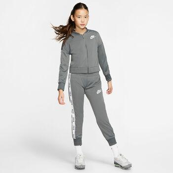 Nike Sportswear niña Gris