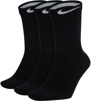 Calcetines Perfect Lightweight Crew Training (3 Pares)