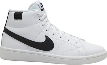 Nike Zapatillas Court Royale 2 Mid hombre