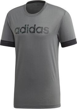 ADIDAS Camiseta Tentro PES hombre