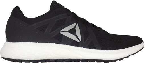 Reebok - Zapatillas para correr Forever Floatride Energy - Hombre - Zapatillas Running - 41
